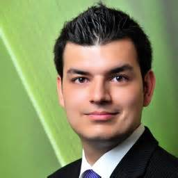 barclays bank plc frankfurt sikander malik relationship management coverage