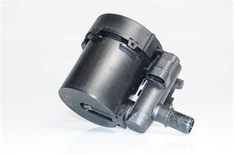 25932571 saab purge valve evap canister genuine saab