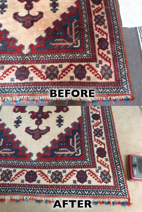 the rug company dallas carpet appraisal cleaning and care dallas tx 214 821 9135