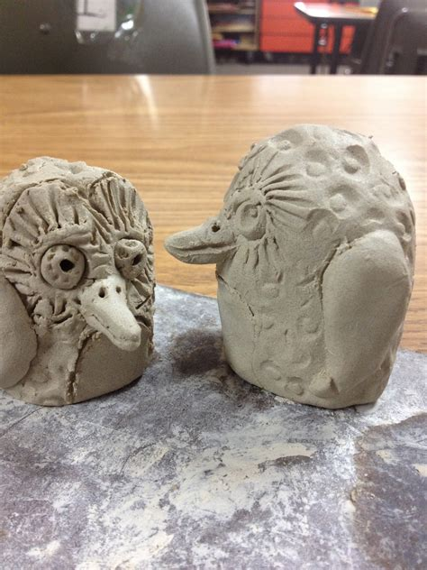 clay craft projects clay projects ideas www imgkid the image kid has it