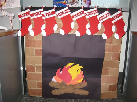 kreation korner s paper fireplace