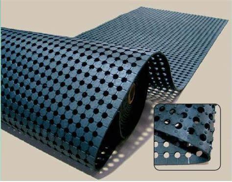 Anti Fatigue Roll Mat by Anti Fatigue Mats Roll Mat 690 Non Slip Matting