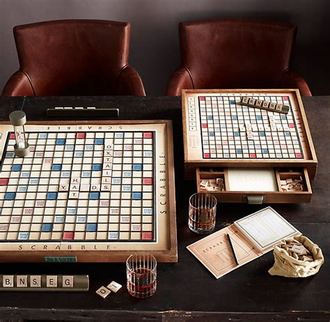 luxury scrabble set luxury scrabble boards board enhanced