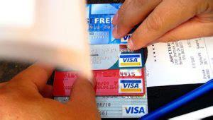 bancos o cajas que no cobran comisiones comisiones tarjetas de cr 233 dito y d 233 bito agosto 2010