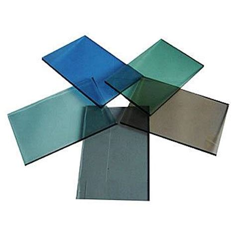 Tempered Glass Polos glass westport glass products