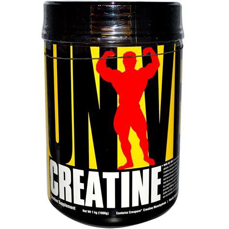 creatine ergogenic aid nutrition nourishment what is creatine power enhancer
