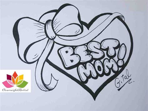 eletragesi creative easy drawing ideas tumblr images the images collection of teenagers tumblr to draw a swag