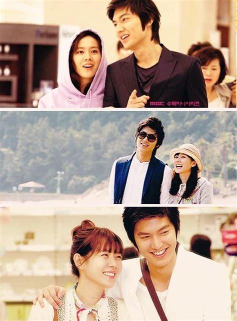 film lee min ho dan son ye jin pin by mariane costa on movies series books pinterest