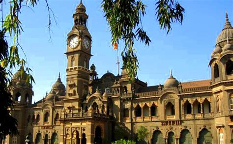 Pharma Mba Colleges In Mumbai by Nagrik Shikshan Sanstha S College Of Pharmacy Mumbai