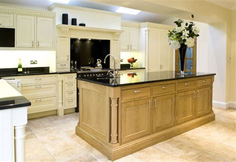 cream kitchen island kitchen cabibet iak island cream kitchen design ideas