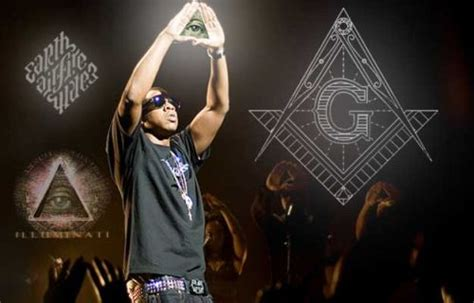illuminati s z addresses the illuminati rumors again flavorwire