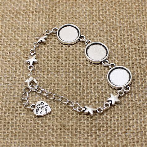 metal blanks for jewelry buy wholesale bracelet blanks from china bracelet