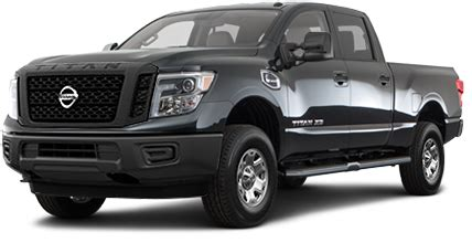 2016 nissan titan xd incentives specials offers in