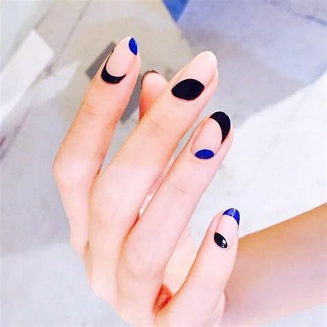 Deco Ongle Pied Facile by Decoration Ongle Facile A Faire