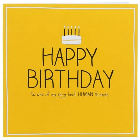 Cool Birthday Cards For Guys Graphics For Happy Birthday Man Graphics Www