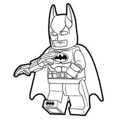 superheroes free colouring pages