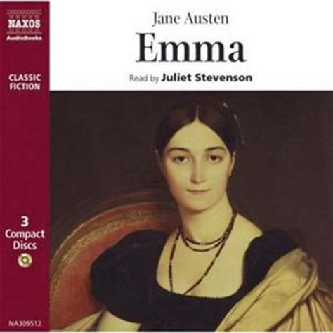 biography of jane austen summary austen and rowling on the virtue of penetration in life