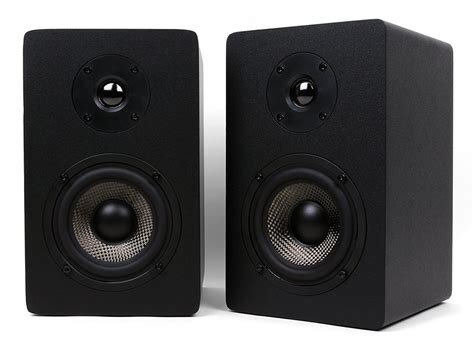 bookshelf speakers for vinyl 28 images cheap mission