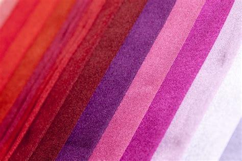 tessuti per copriletti tessuti per copriletti 28 images tessuti per