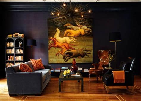 fun decor ideas unique living room decorating ideas interior design