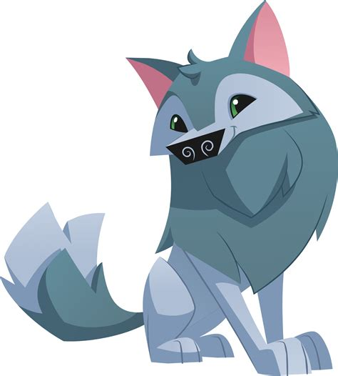 imagenes animal jam image result for aj arctic wolf sitting animal jam