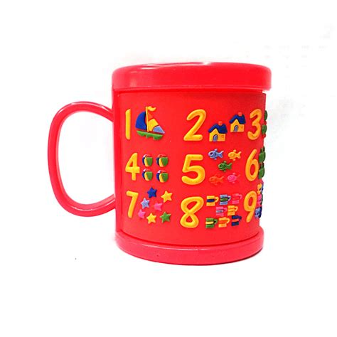 elegant coffee mugs promotion online shopping for plastic coffee mugs promotion shop for promotional plastic