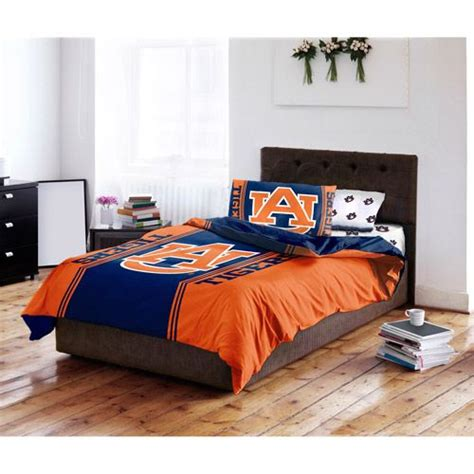 bedroom collections auburn 17 best images about home life boys au vs al room on