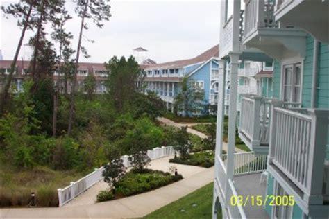 disney vacation club beach club villas parkinfo2go disney vacation club beach club villas parkinfo2go