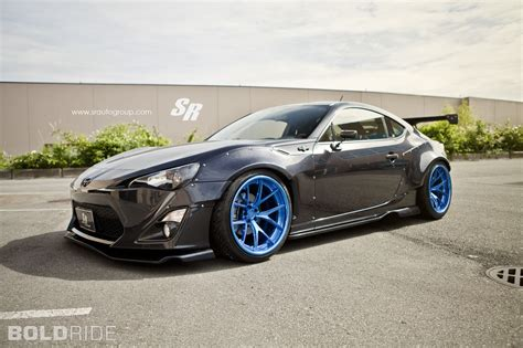 frs scion modified modified scion fr s snelle bakken scion