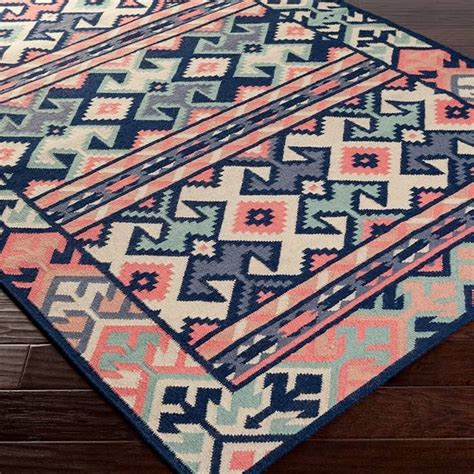 pink aztec rug 25 best ideas about aztec rug on bohemian rug kitchen carpet and kitchen rug runners