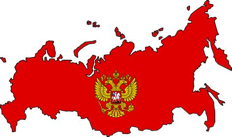 russia map clipart russia map clipart 21