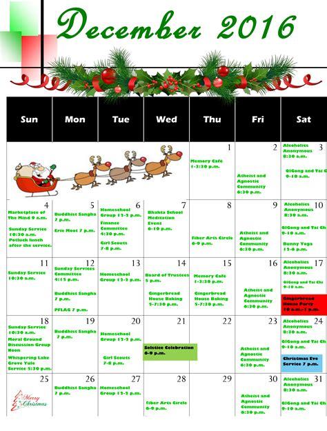 Erie Events Calendar Calendar Unitarian Universalist Congregation Of Erie