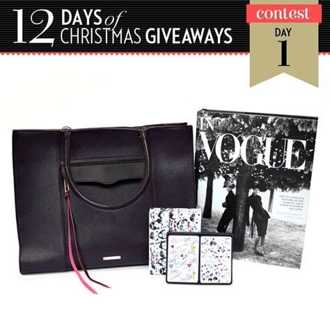 News Ebelle5 Handbag Giveaway Brought To You By Elliott Lucca by Closed 12 Days Of Giveaways Enter Now To Win