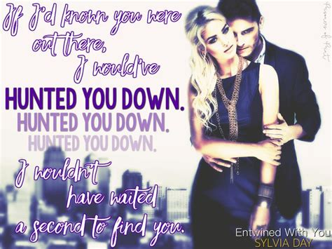 Crossfire 3 Endwined With You Day 1000 images about gideon cross on sylvia day