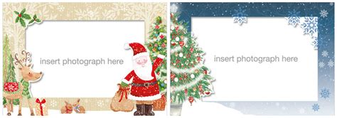 christmas photo cards holiday photo cards photo buy flamingo paperie ex phoenix trading christmas cards
