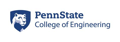 Penn State Pittsburgh Mba by Penn State Engineering Penn State Mechanical And Nuclear
