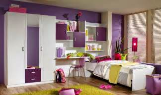 id馥 d馗oration chambre ado fille cheap chambre ado fille chambre de fille ide chambre ado