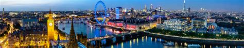 in uk competitions and offers visitengland