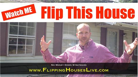 flipping houses watch me flip this house youtube maxresdefault jpg