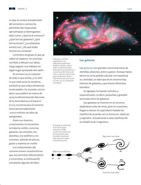 bajar libro de ciencias naturales de 6 grado de la sep ciencias naturales sexto grado 2016 2017 online libros
