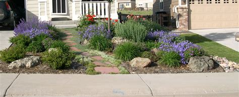 Xeriscape Landscaping Ideas Small Yard Landscaping Ideas Xeriscape The Garden Inspirations