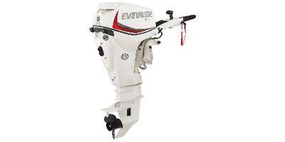 outboard boat motor price guide 2015 evinrude e30dtsl outboard motors prices specs