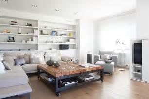 Neutral Colour Scheme Home Decor Decorating Your Home With Neutral Color Schemes Cozyhouze