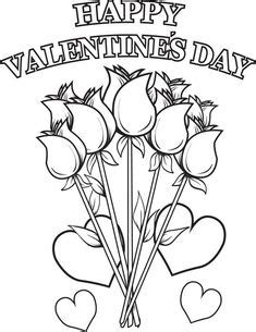 valentine ninja coloring page free valentine coloring pictures to print off green