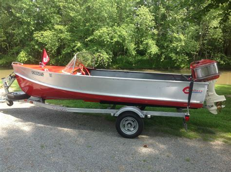 crestliner aluminum boats crestliner boat for sale from usa