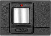 buy stanley model 1050 remote 310mhz garage door opener