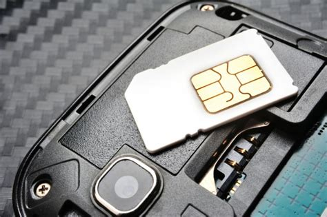 phone says no sim card android despite hack by nsa and gchq gemalto s sim cards are safe says the company