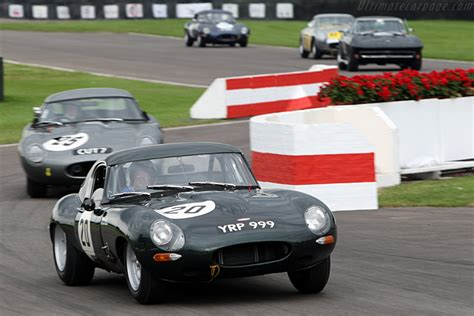 jaguar e type a celebration of the world s favourite 60s icon great cars books jaguar e type 2007 goodwood revival