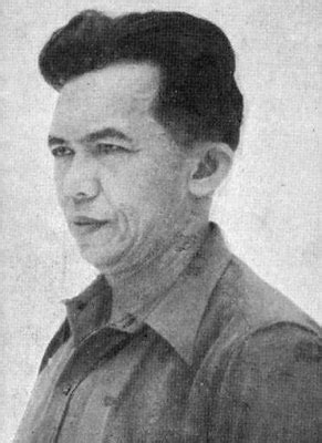 famous person biography exle tan malaka exiled in hong kong famous company for