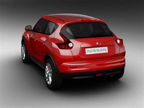 nissan cars juke 2011 nissan juke japanese car photos